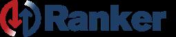 ranker_logo-web_dark