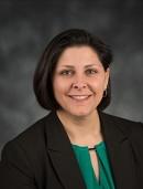 Kristina Killgrove, Assistant Professor of Anthropology